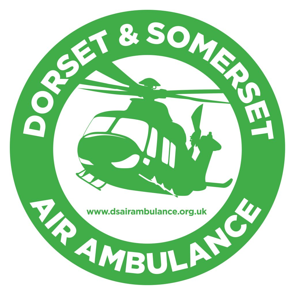 Dorset Ambulance