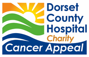 Dorset County Hospital Charity